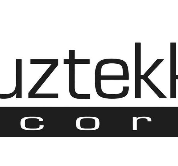 Logo von houztekk records