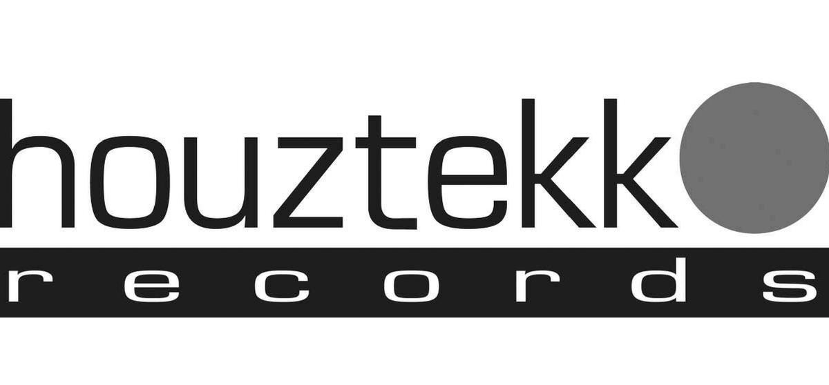 Houztekk Records