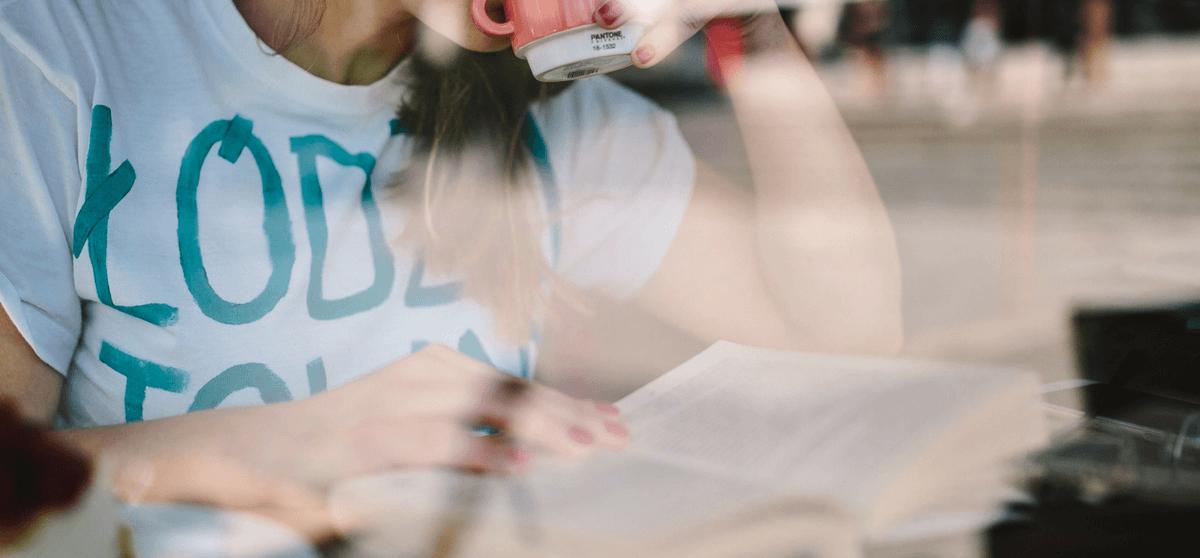 Schreibtipp: Spannung aufbauen