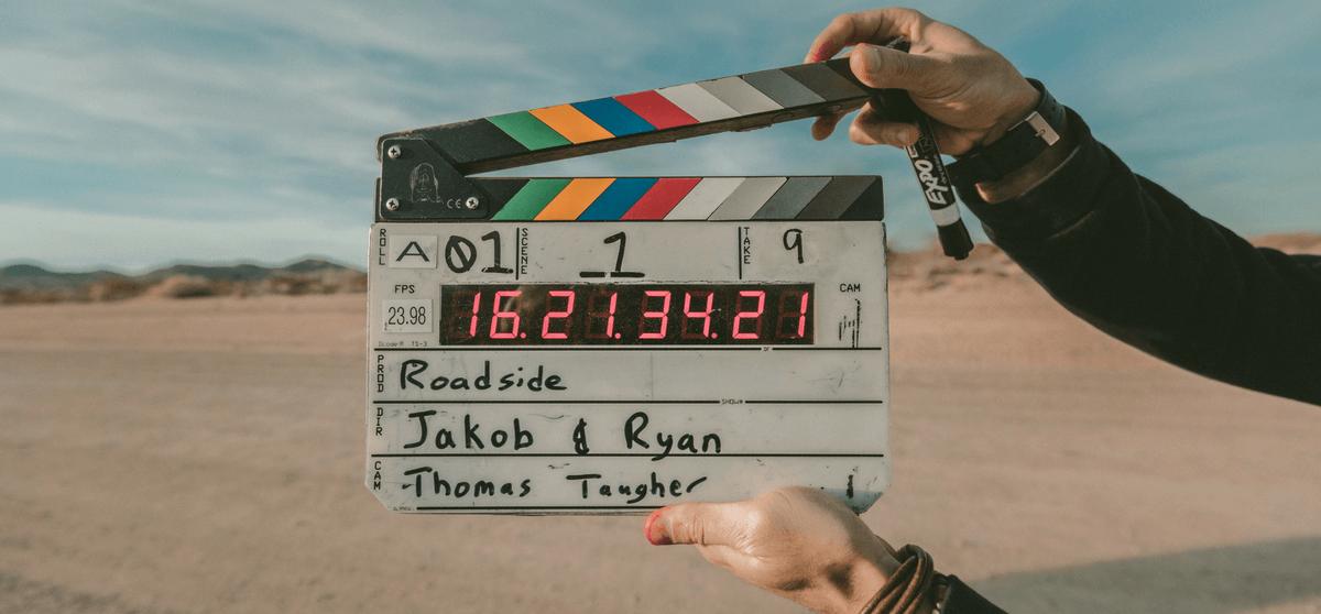 Taktiken für die Promotion deines Musik Videos