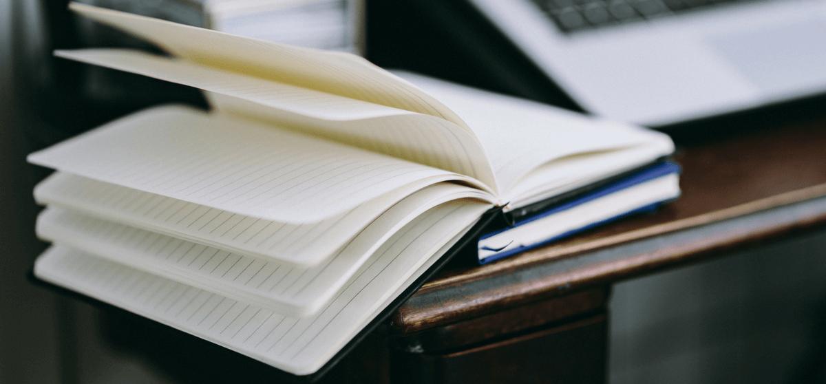 Von Word zu ePUB – So funktioniert's