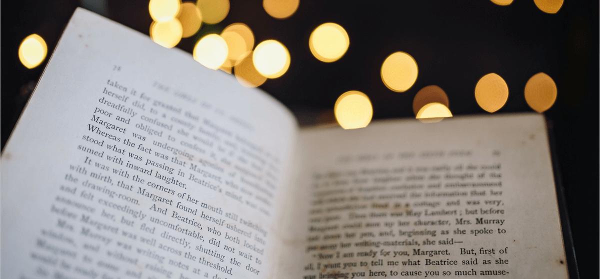 Deine Bücher/eBooks erfolgreich verkaufen: Die 10 besten Tipps | Teil I