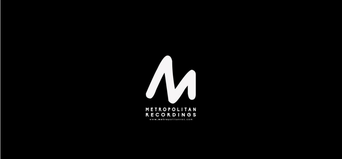 Metropolitan Recordings