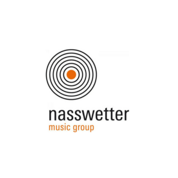 Nasswetter Music Group Logo