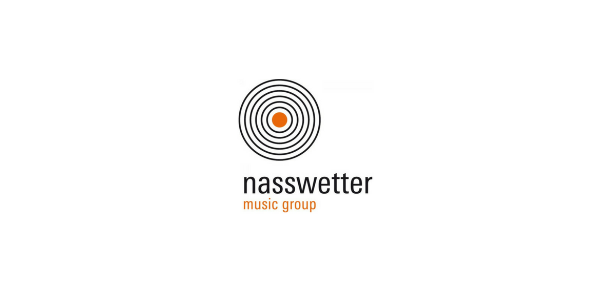 Nasswetter Music Group