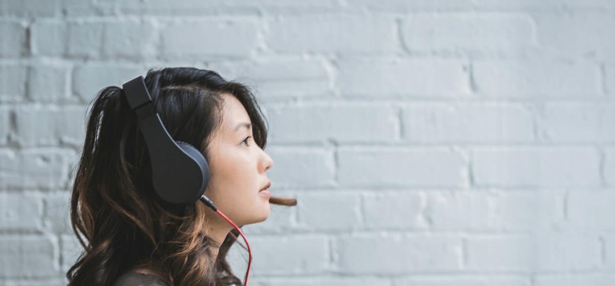 Die besten Tipps 2018 – so verdienst du Geld mit Spotify