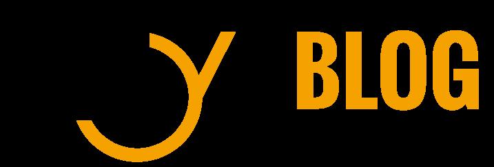 feiyr BLOG logo