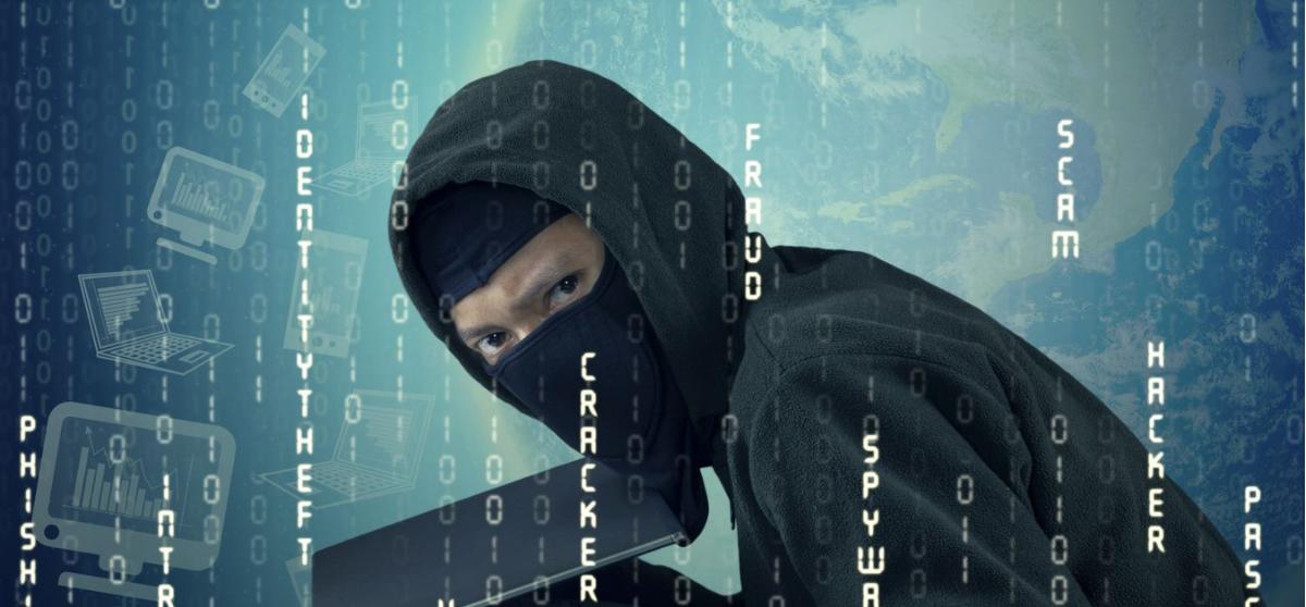 eBook-Piraterie – wie kann ich mich dagegen wehren?