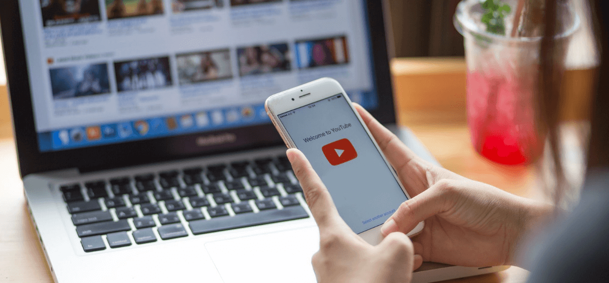 How to Get More YouTube Subscribers – Instantly!